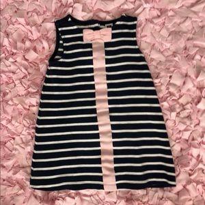 Toddler dress. 2T